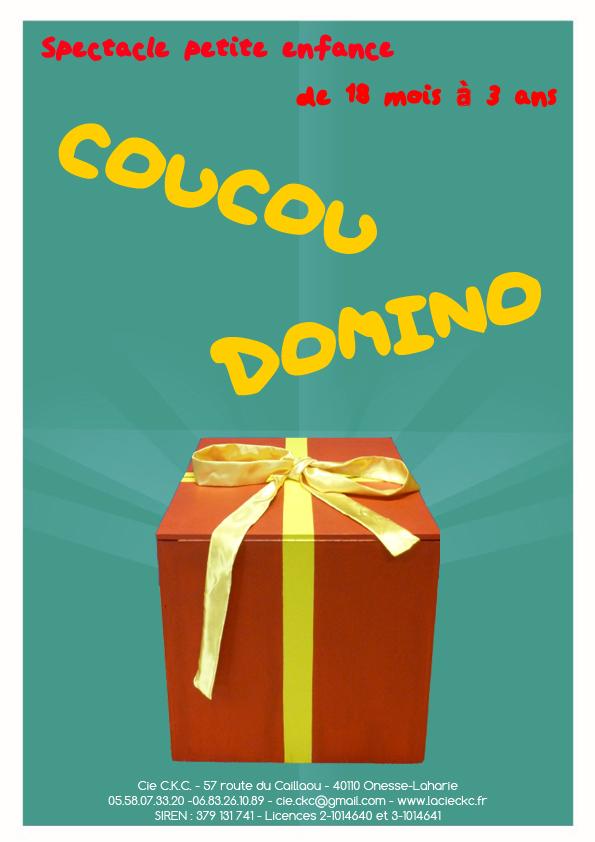 Affiche_Coucou_Domino_V2
